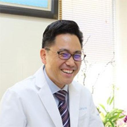 医療法人恵伸会 阿部循環器クリニック 副院長 阿部 裕一 先生