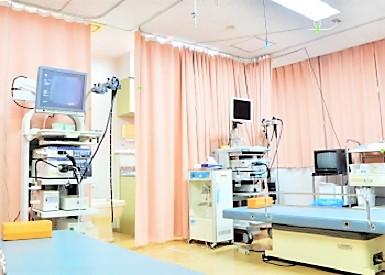 医療法人 信和会 和田病院 画像