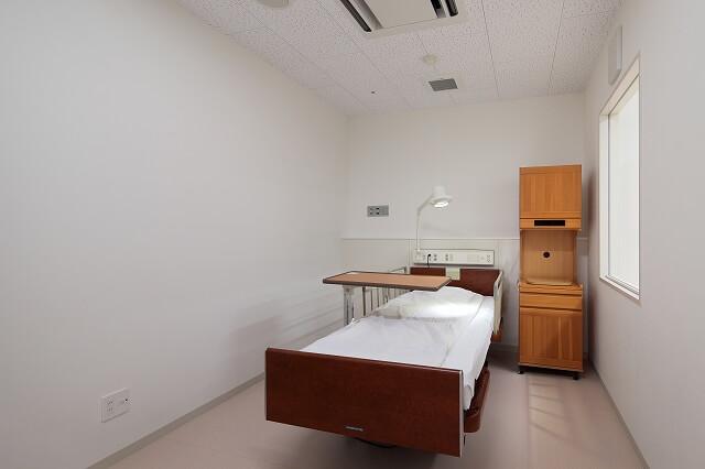 医療法人 岡仁会 大分共立病院 画像