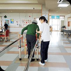 社会福祉法人 若草会 特別養護老人ホーム 創生の里 画像