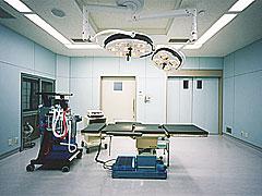 医療法人 心葉消化器外科 画像