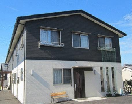 有限会社 幸せの家 通所介護住宅型有料老人ホーム 幸せの家