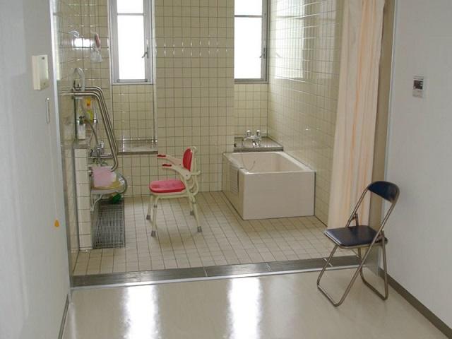 医療法人財団 親幸会 浜脇記念病院 画像
