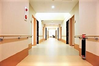 医療法人 心葉消化器外科 ケアホーム心葉 画像